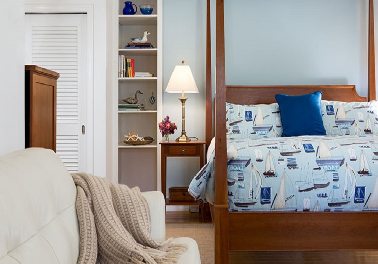 sunrise-point-guestroom