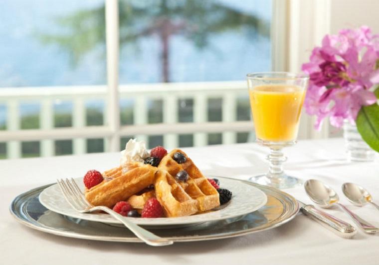 sunrise-point-waffle