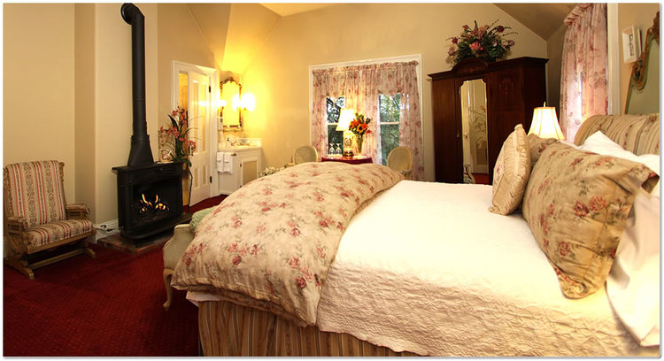 the-gables-guestroom