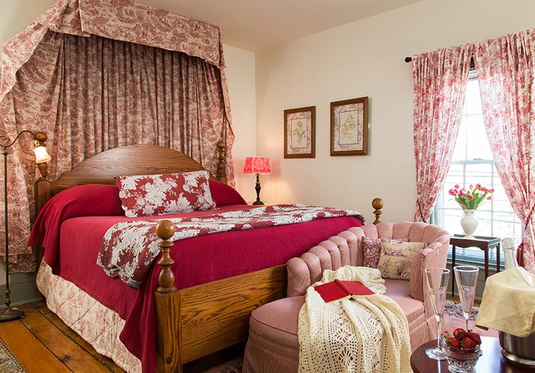 thomas-shephard-guestroom