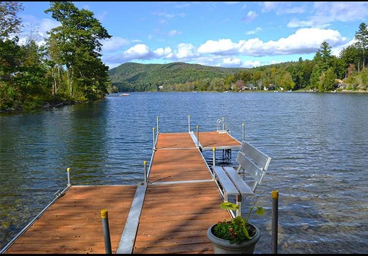 waters-edge-dock