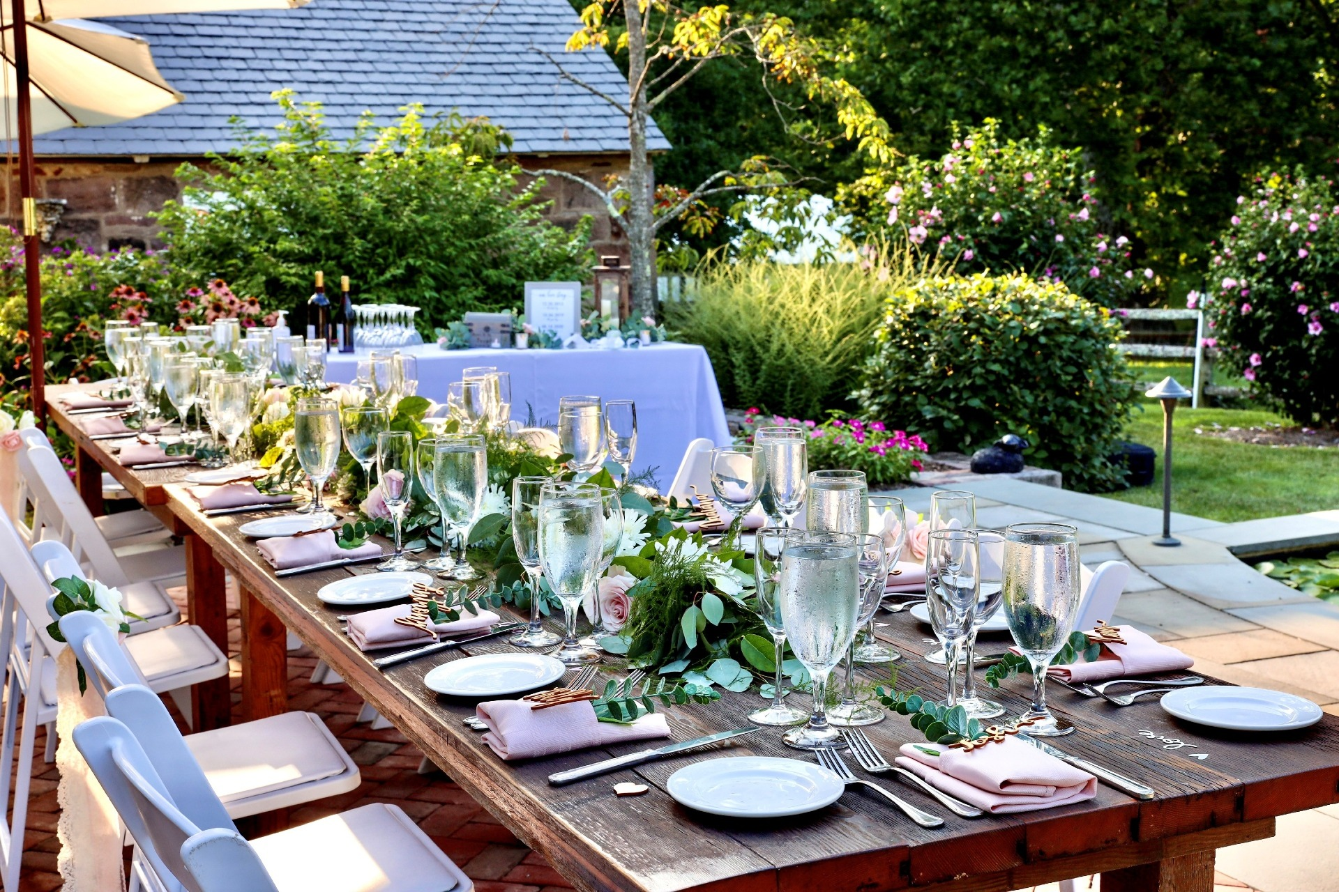 woolverton-table-outdoor (1)