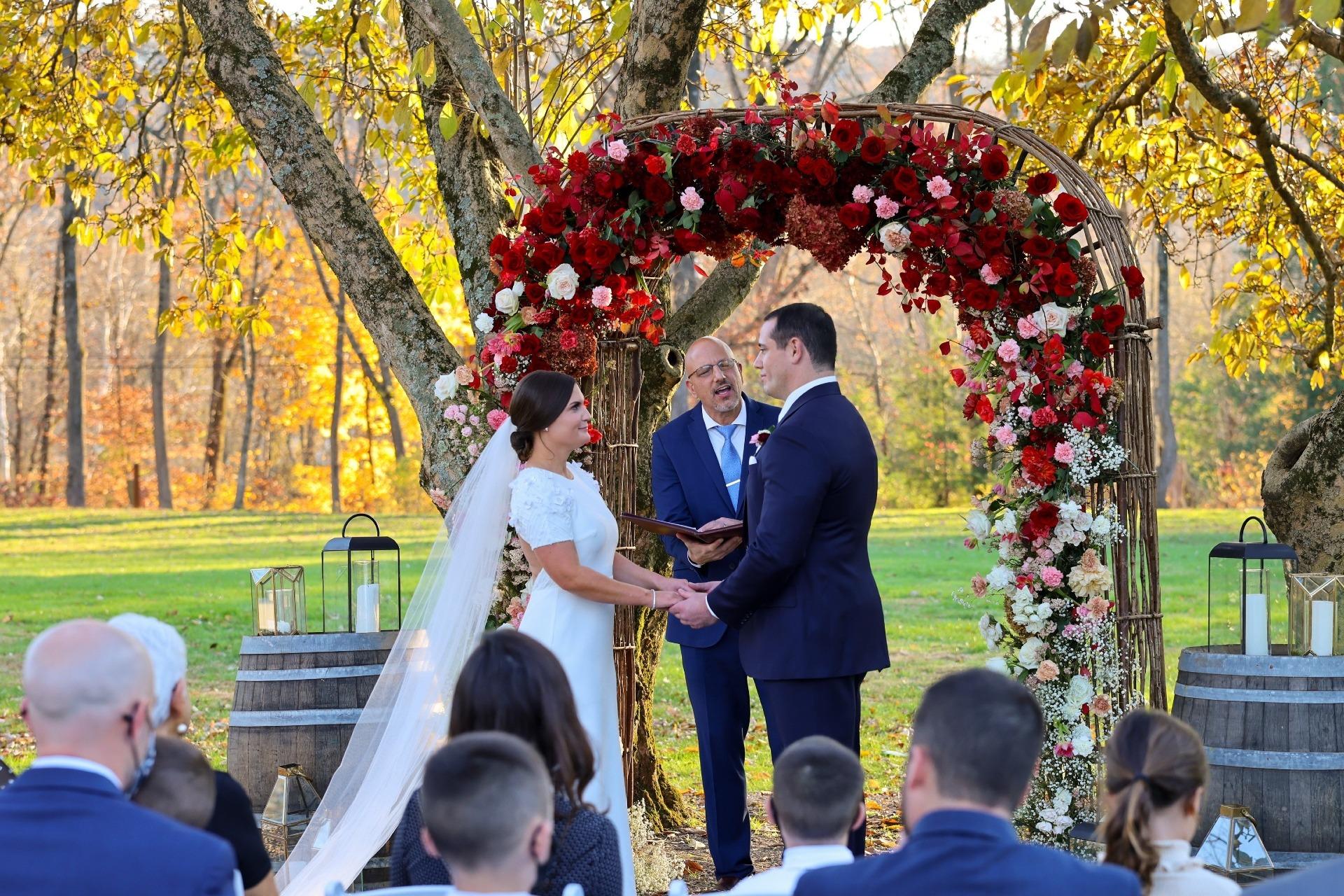 woolverton wedding fall (1)