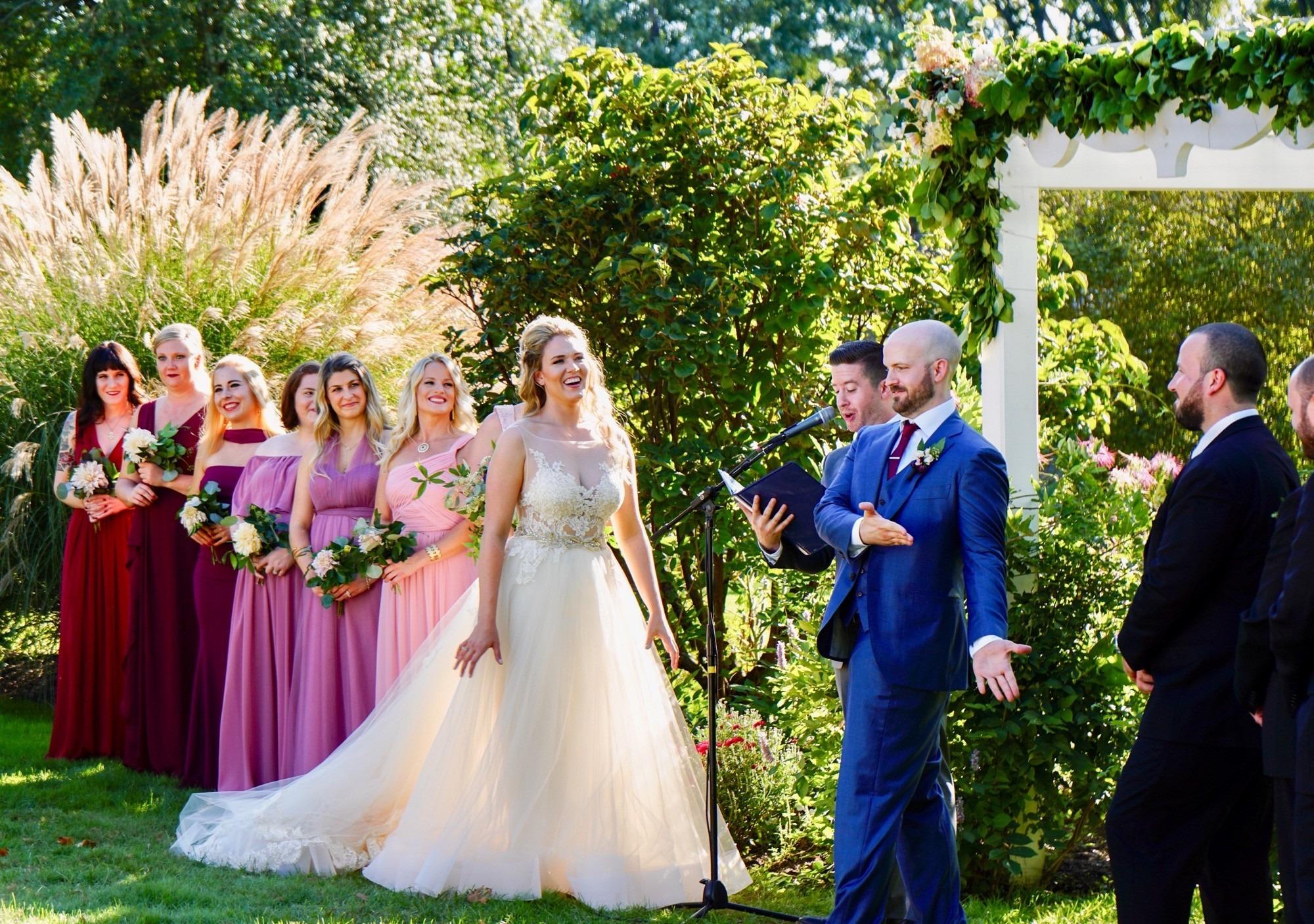 woolverton-weddingevent