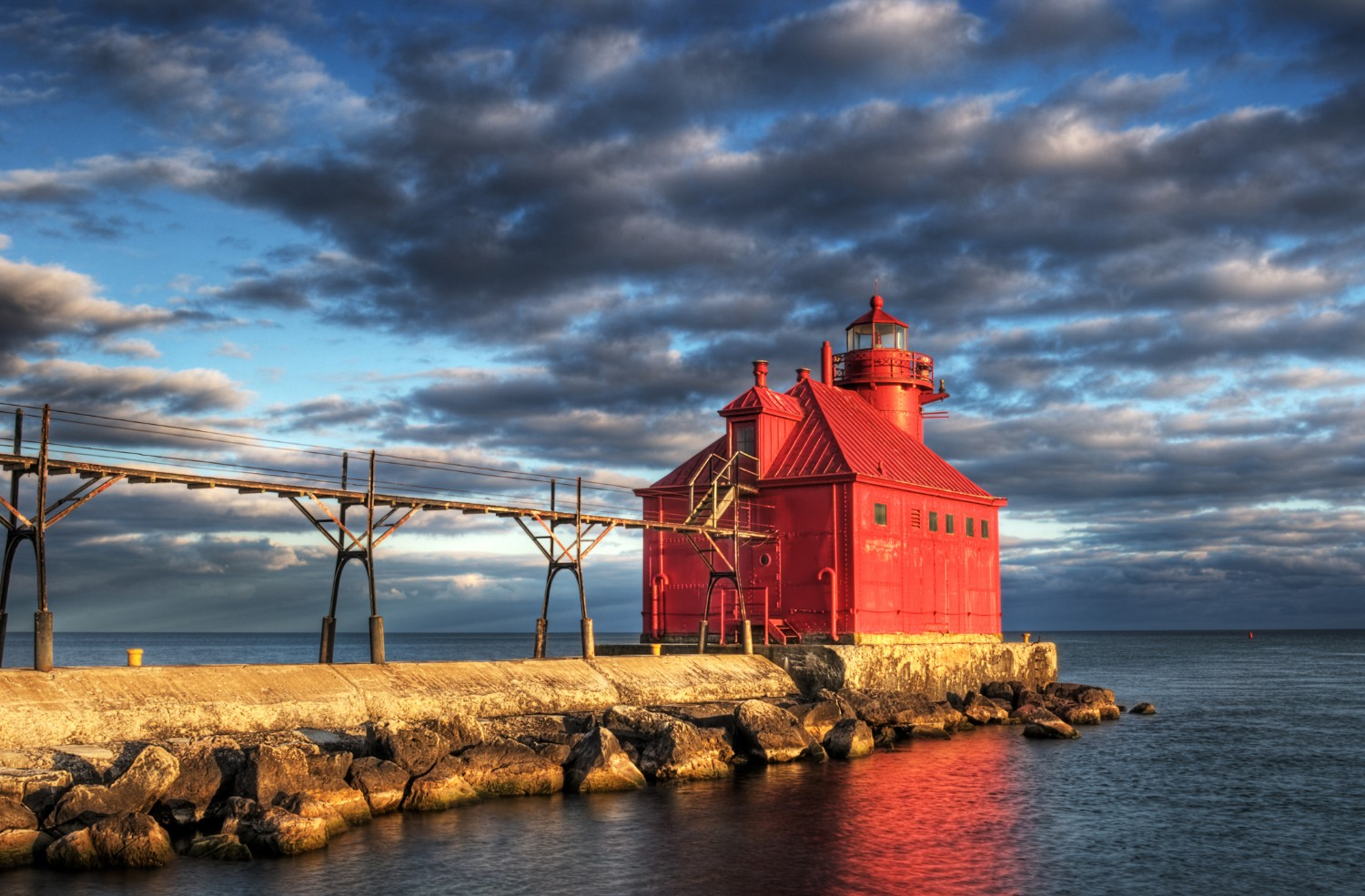 Door County Bed and Breakfasts | Door County Inns | Select ... on map of peninsula state park wi, map of castle rock lake wi, map of lakewood wi, map of black river falls wi, map of apostle islands wi, map of city of madison wi, map of liberty grove wi, map of beloit wi, map of racine wi, map of green bay wi, map of washington island wi, map of algoma wi, map of baileys harbor wi, map of jacksonport wi, map of wisconsin, map of the fox valley wi, map of menomonie wi, map of ohio by county, map of de soto wi,