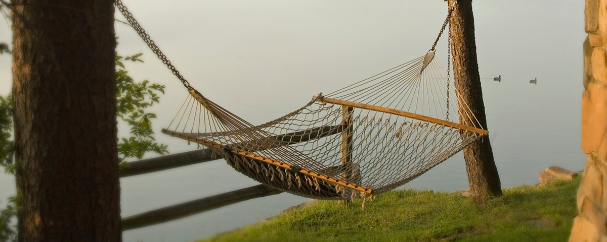 maryland listing lpi hammock 2 1