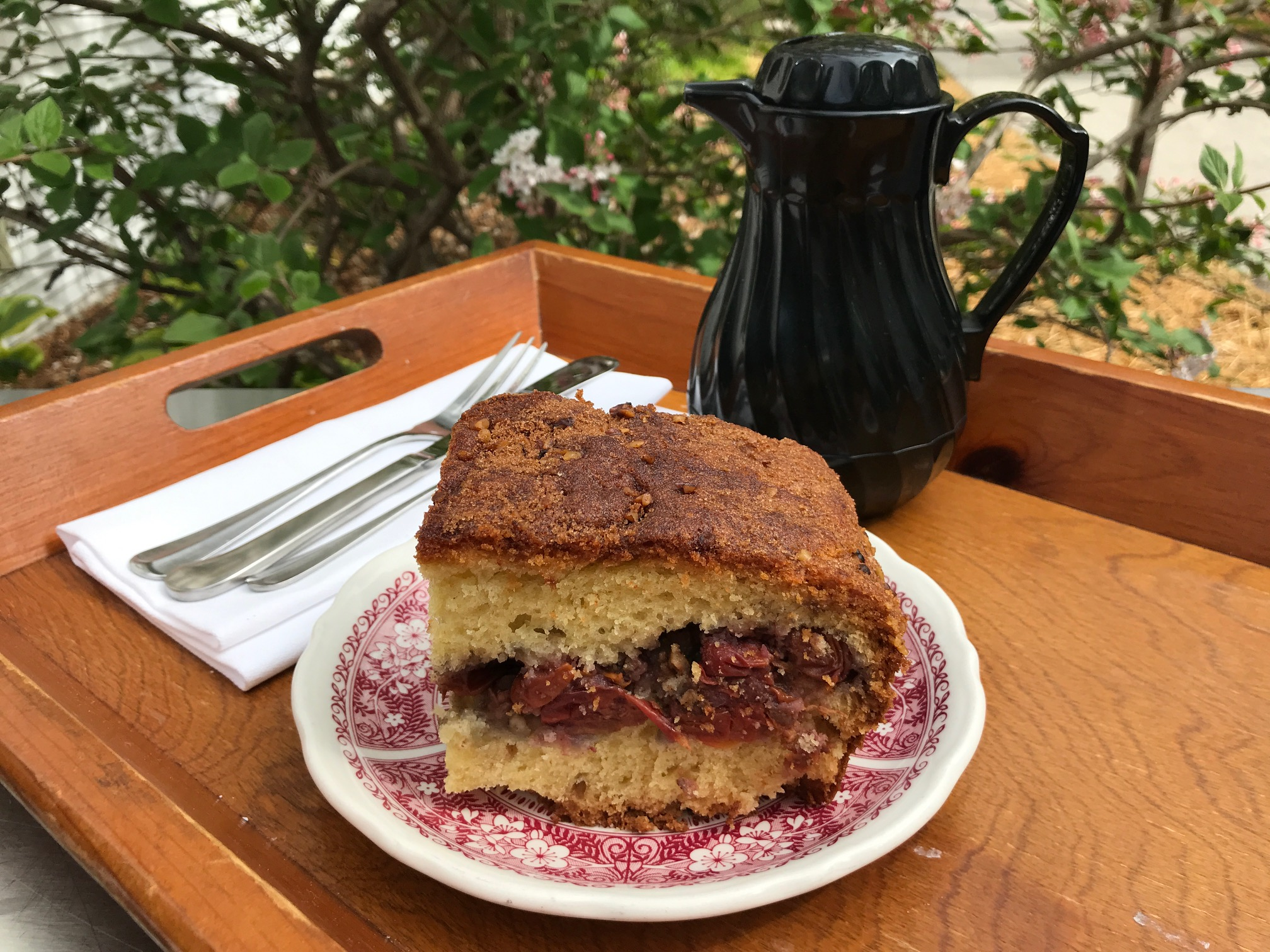 Cherry coffee cake.JPG