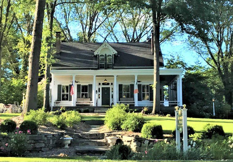 caldwell-house-exterior