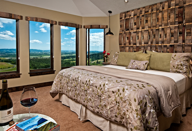 Jura website Room page.jpg