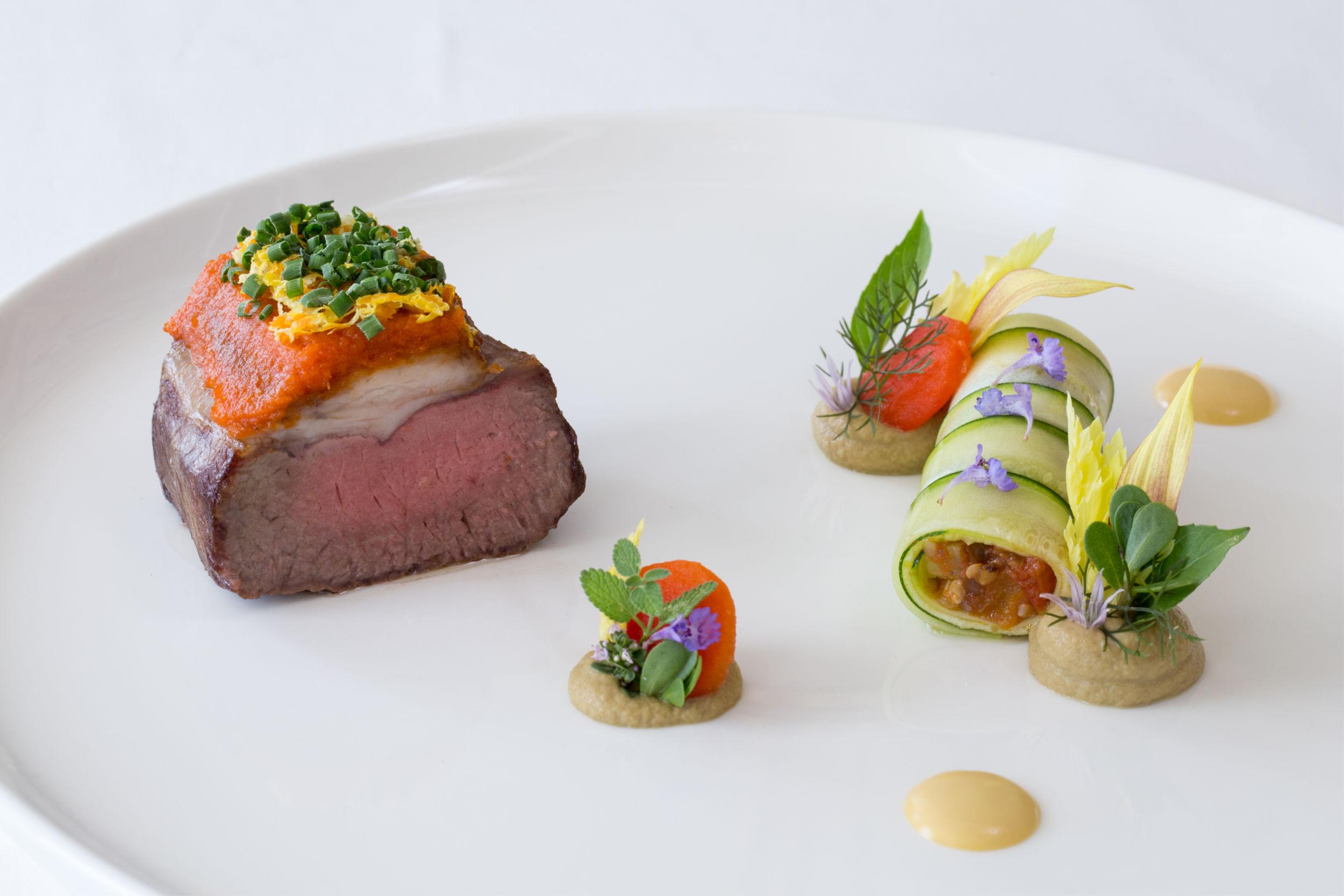 LaubergeProvencale-18-Food-D-Lamb-1.jpg