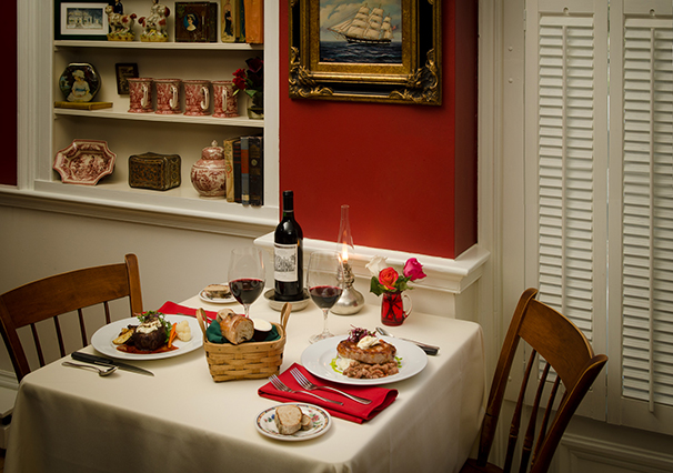 Dining room 42 Innkeepers conflicted copy 2017 08 01