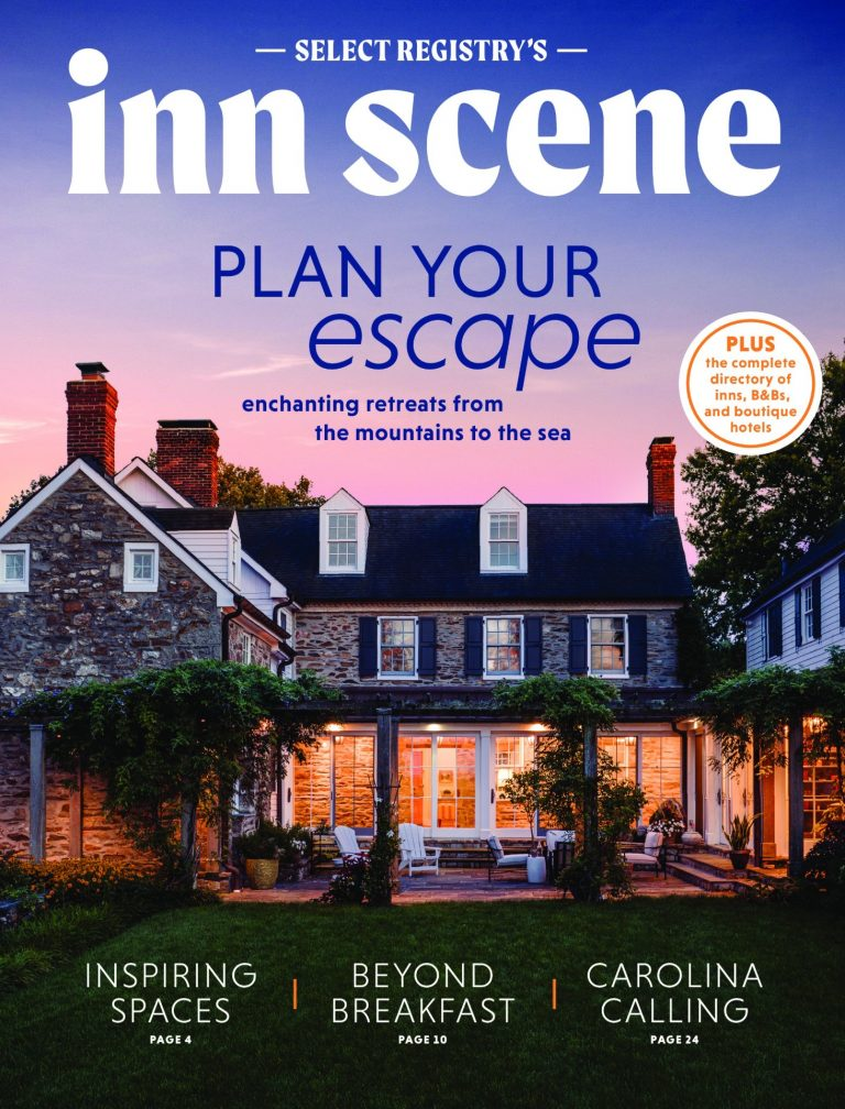 inn-scene-magazine-cover