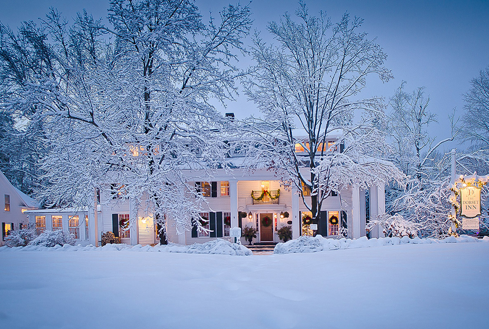 Winter cc Innkeepers conflicted copy 2017 08 01