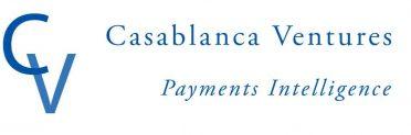 casa-blanca-services-logo