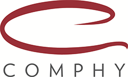 comphy-logo