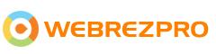 webrezpro-logo