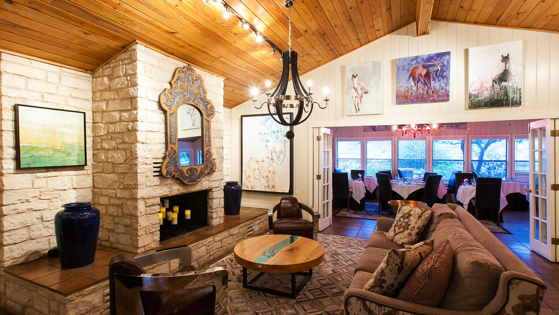 Blair House Inn- Main Lodge Living Room & Common Area 3.jpg