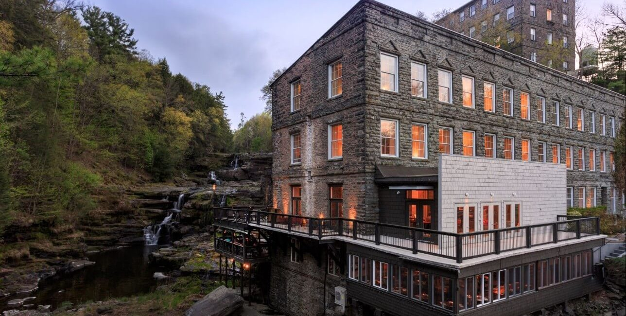 Ledges Hotel Exterior-Facade-8 (1) (1)