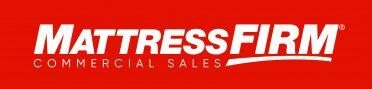 Mattress-firm-logo