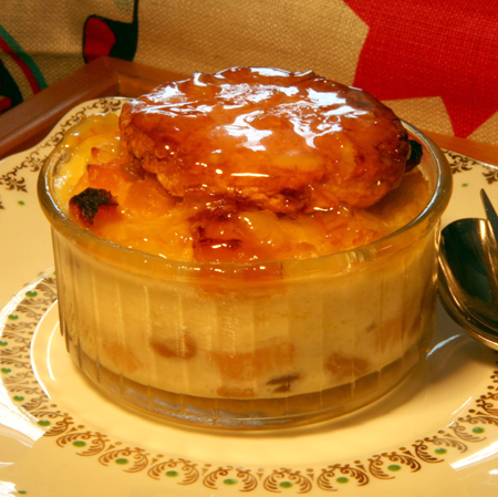 Scone Bread and Butter Pudding.jpg