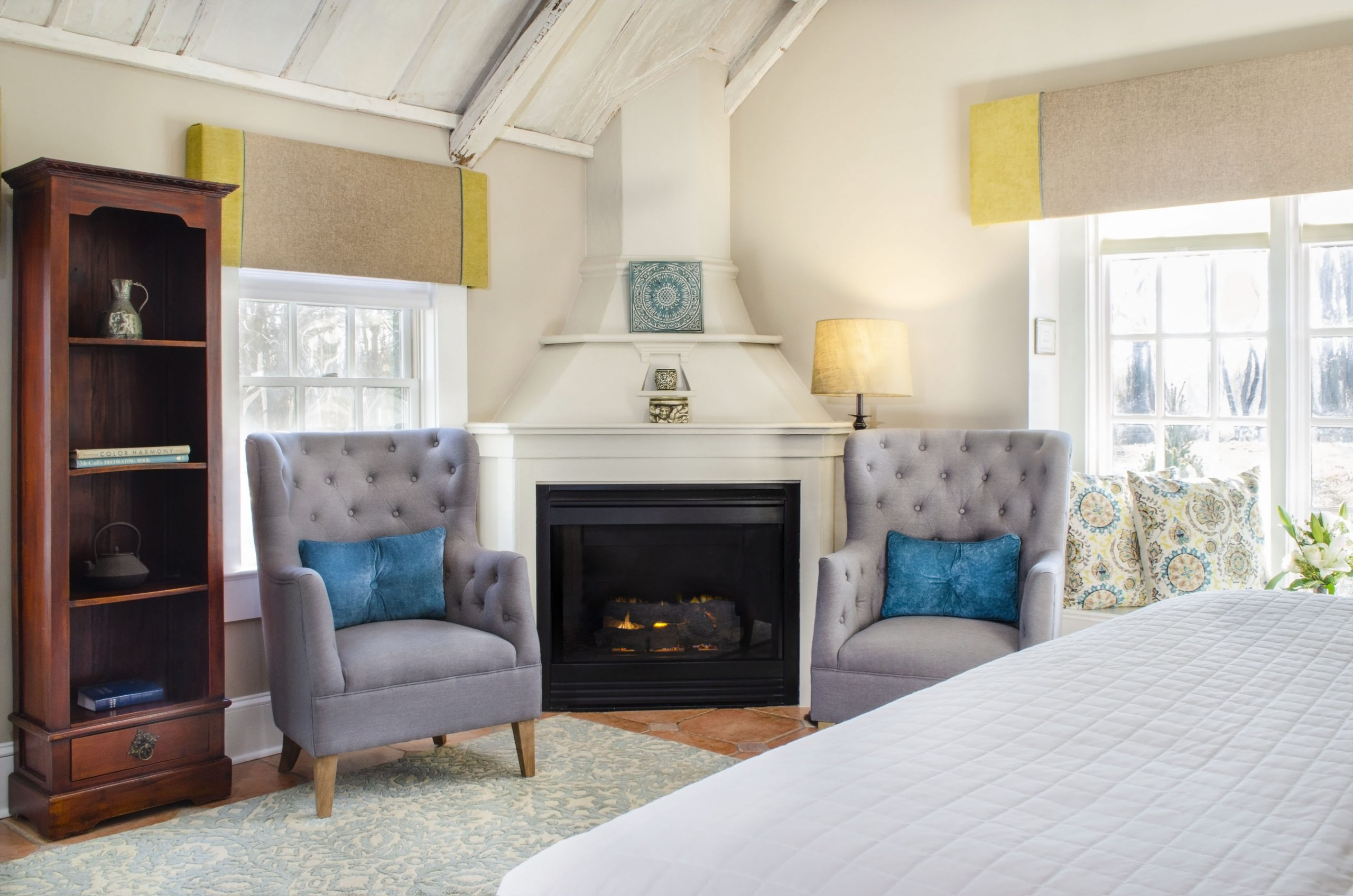 Spring-Cottage-Hillbrook-Inn-&-Spa®.jpg