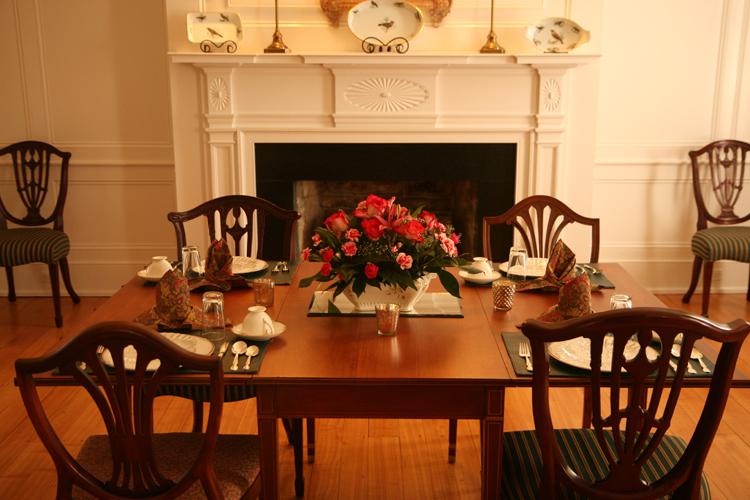 The Dining Room at Charred Oaks Inn.jpg