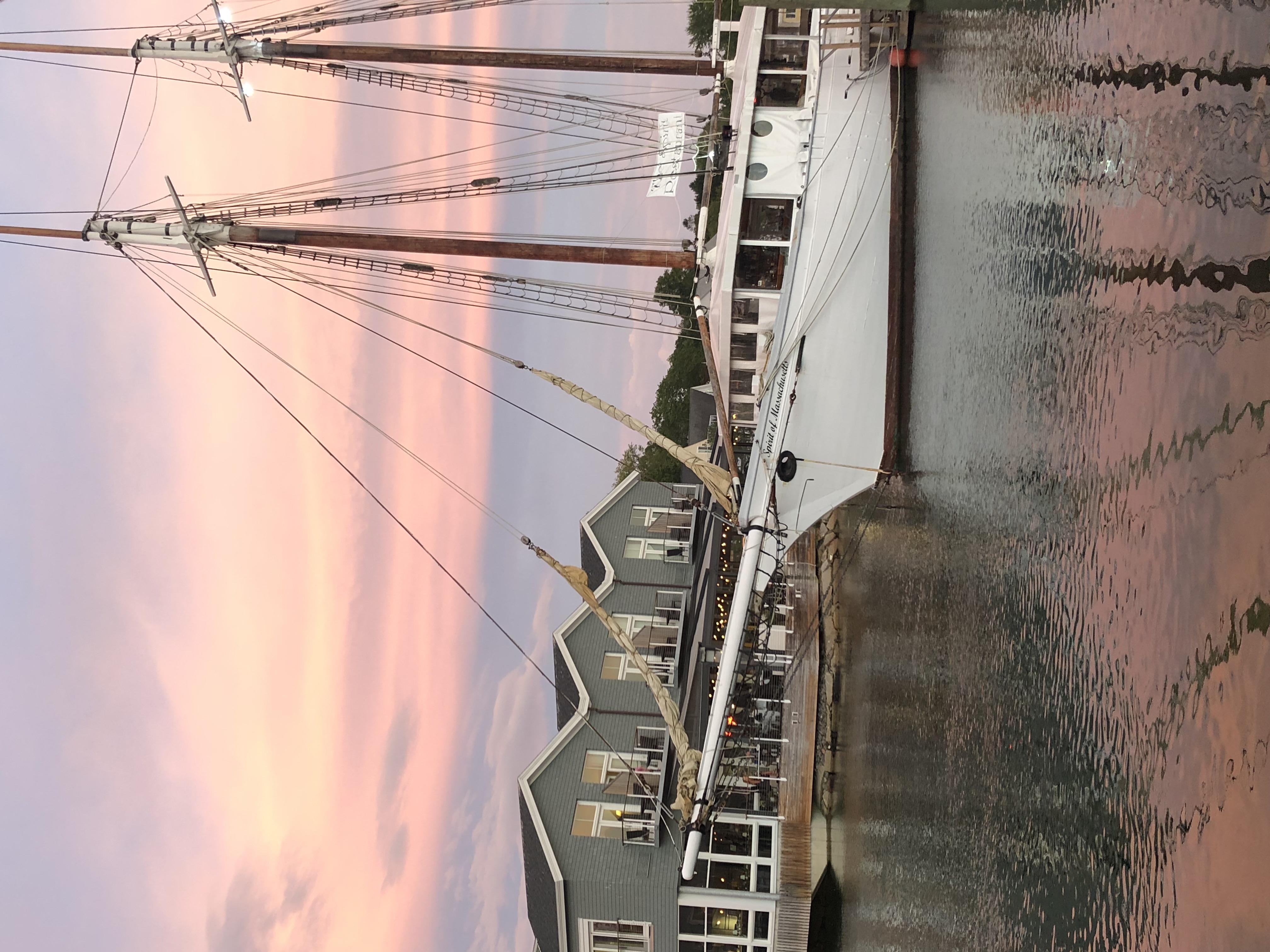 Kennebunkport Sunset2.jpg