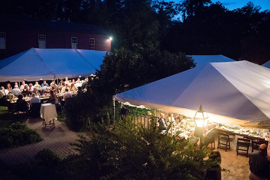 deerfield-wedding-18.jpg