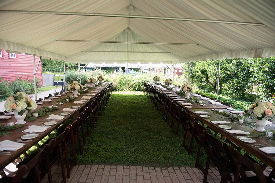 deerfield-wedding-2.jpg