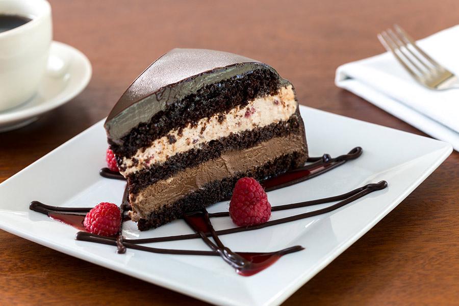 dessert-gallery.jpg