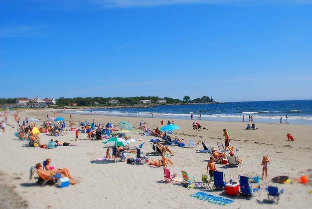 goochs beach - nearby.jpg