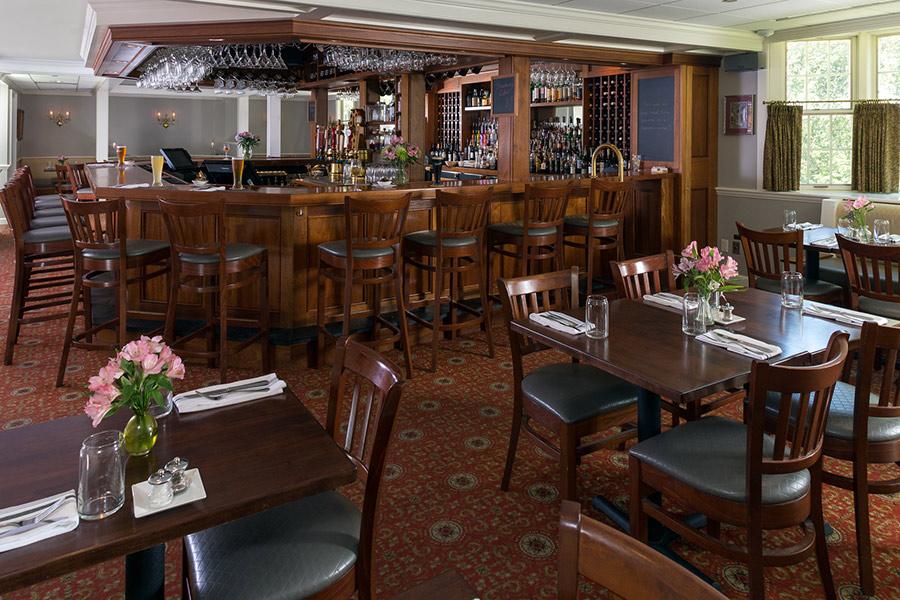 restaurant-bar-gallery.jpg