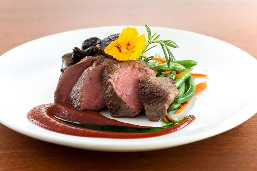 steak-dinner-gallery.jpg