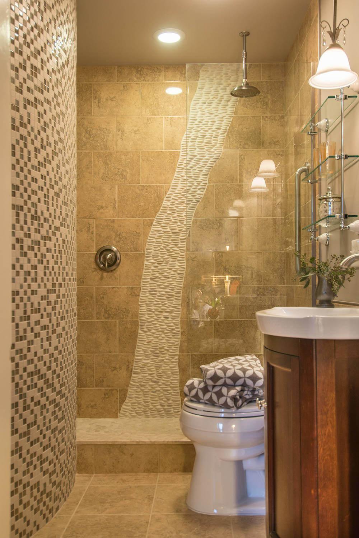 AGothic Eves Bath 1