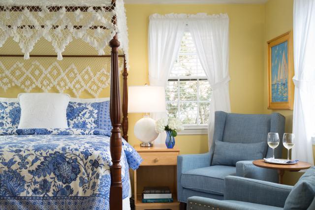 SevenSeaStreet-Rooms-GuestHouse-10-4.jpeg