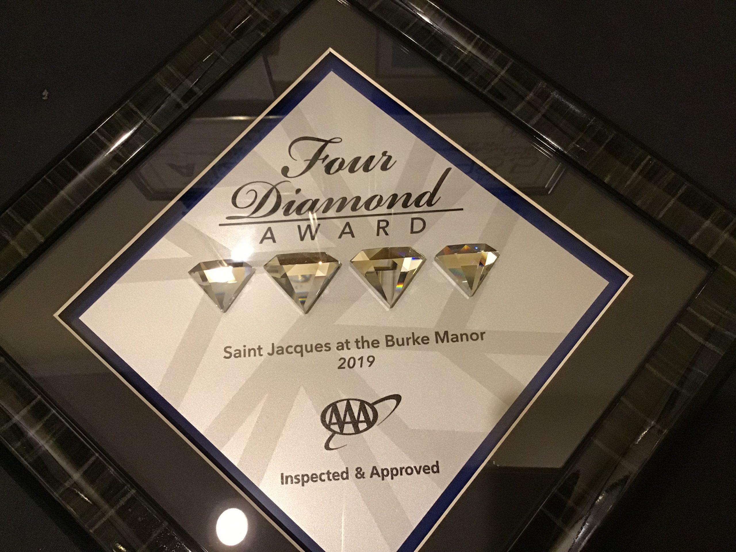 4diamond2019 scaled