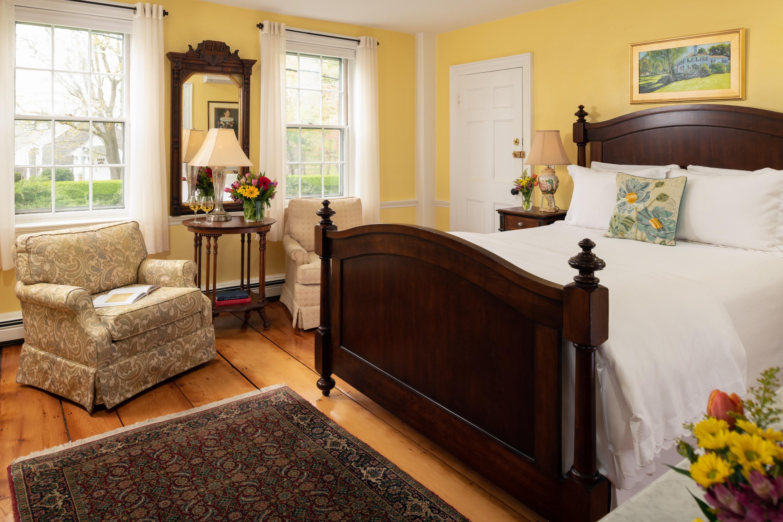 Guest rooms - Copeland.jpg