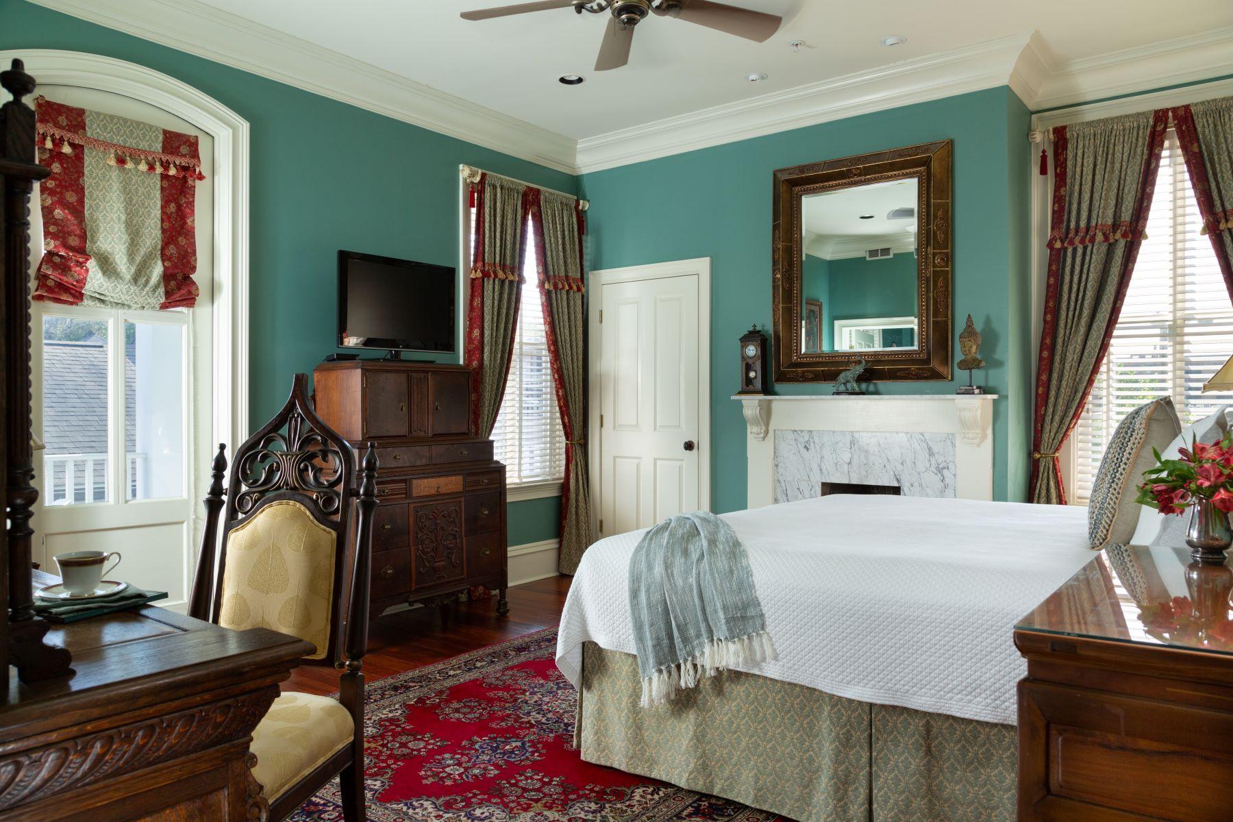 Inn-West-Liberty-Rooms-WrightSqaure-1Rev.jpg