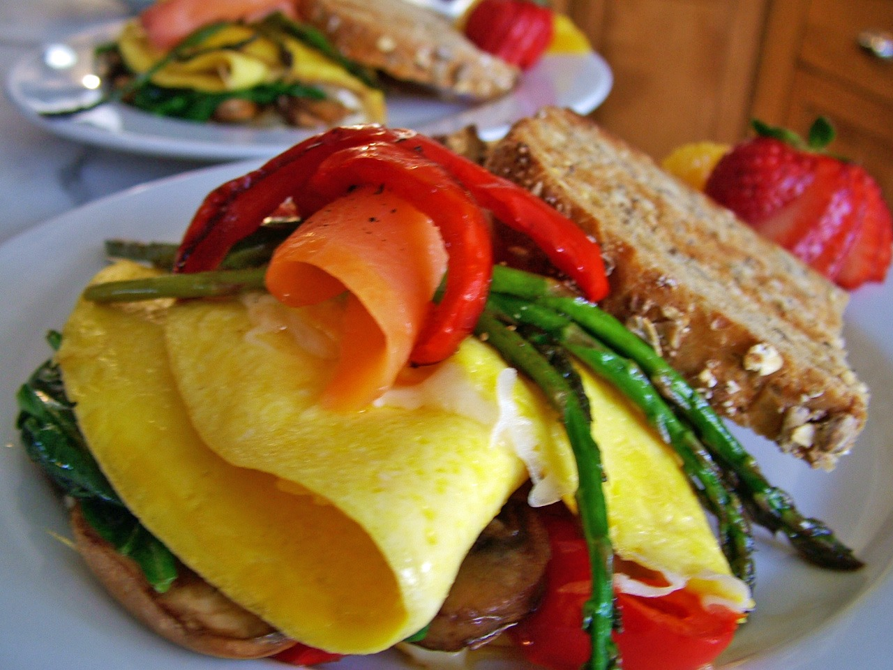 Smoked Salmon Veggie Omelet - Adjusted.jpg