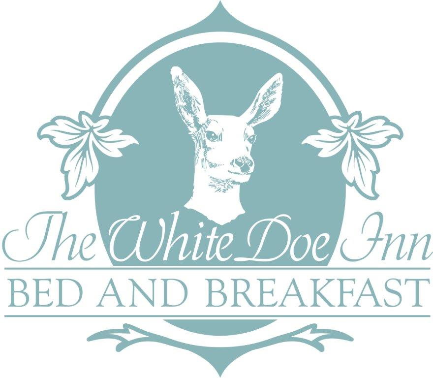 White Doe Inn Bed & Breakfast