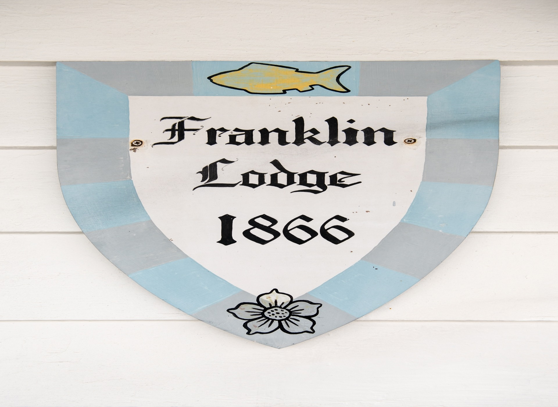 Lodge Sign.jpg