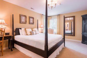 room6-360x239 - Gary Faehr
