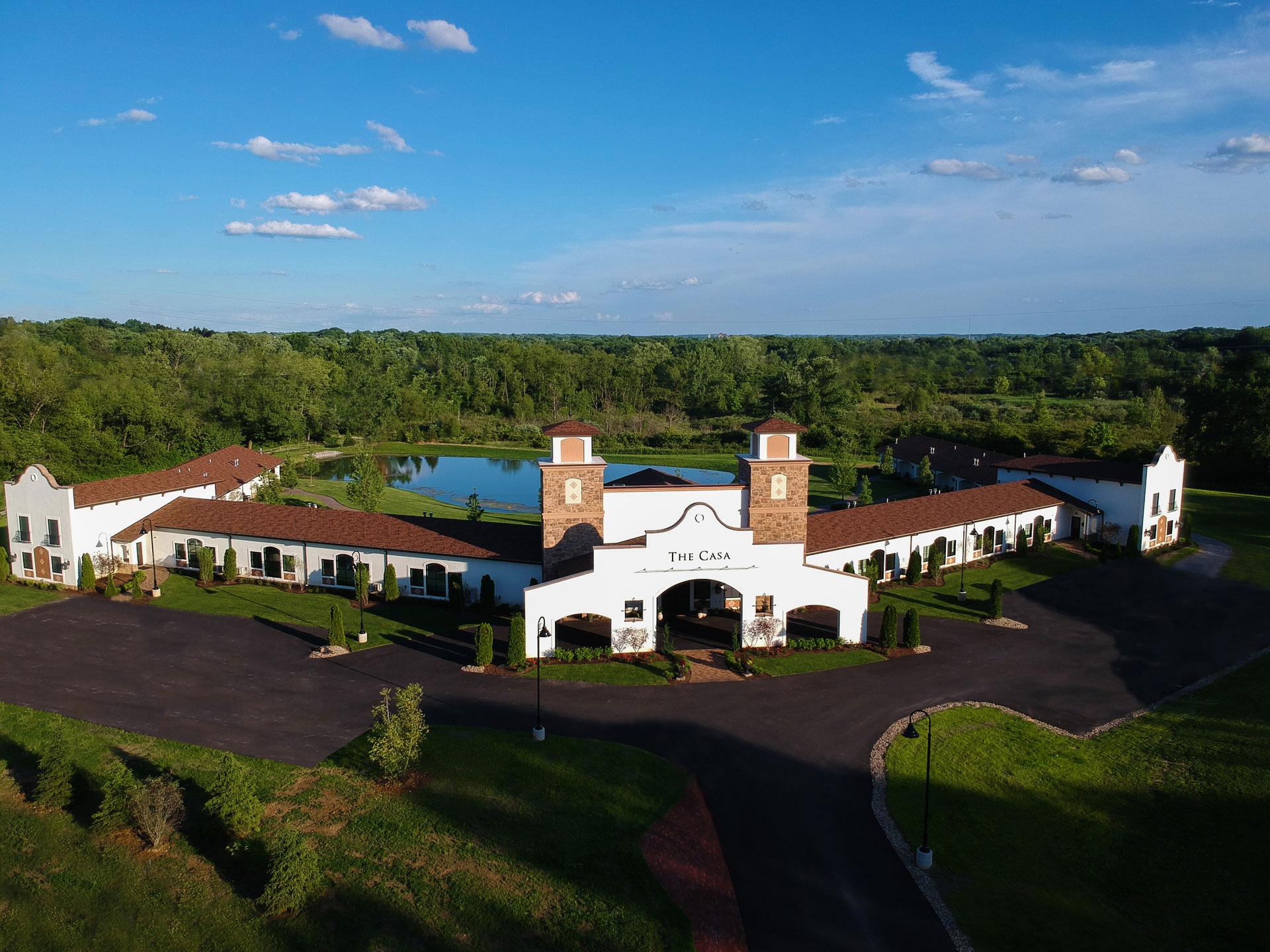 Casa-Aerial.jpg