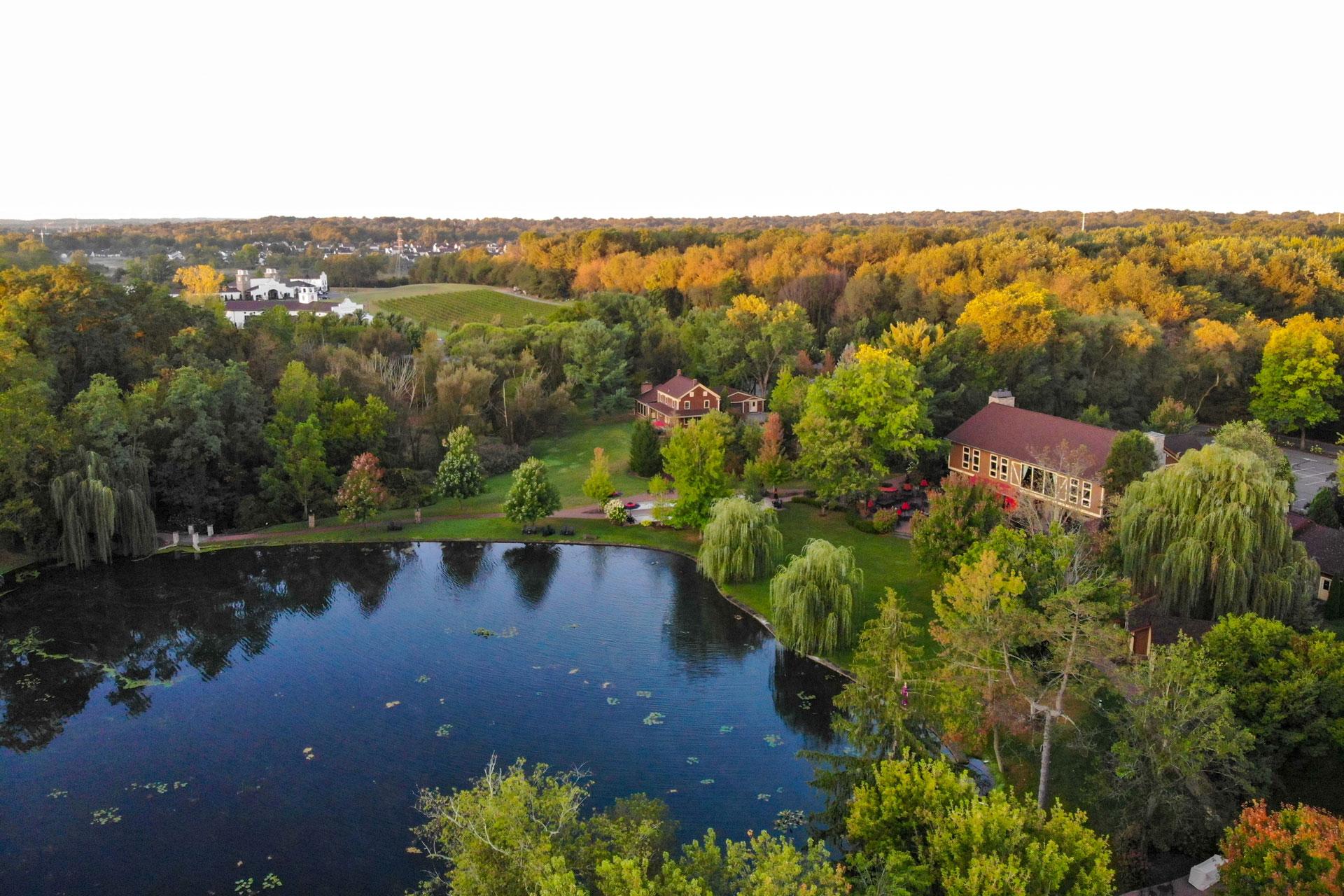 Lake-Aerial.jpg