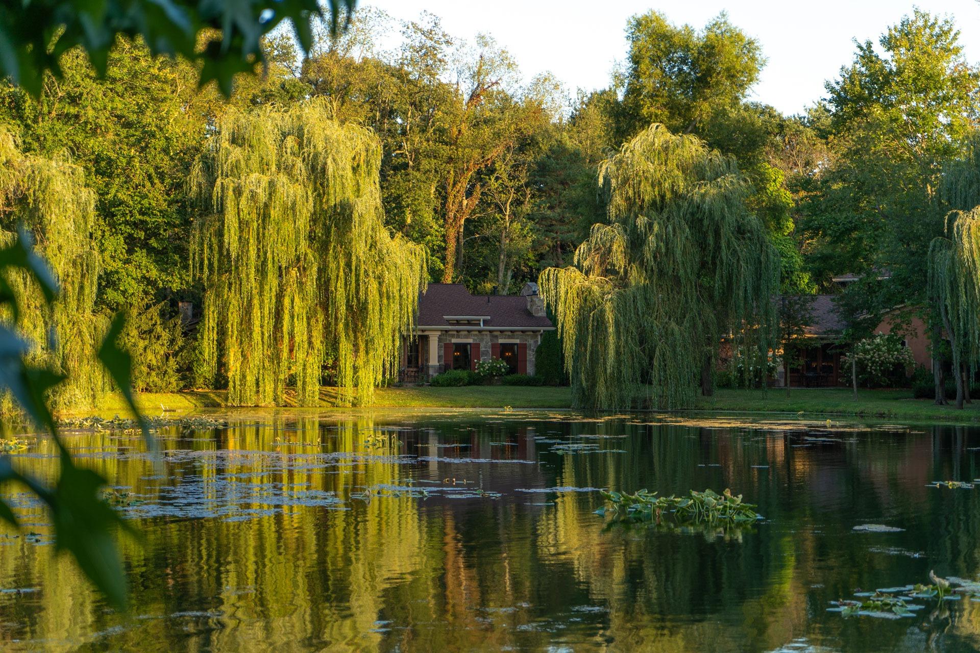 Lake+Villas.jpg