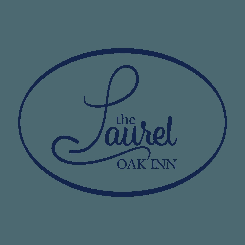 TheLaurelOakInn-primary-logo-BLUE.png