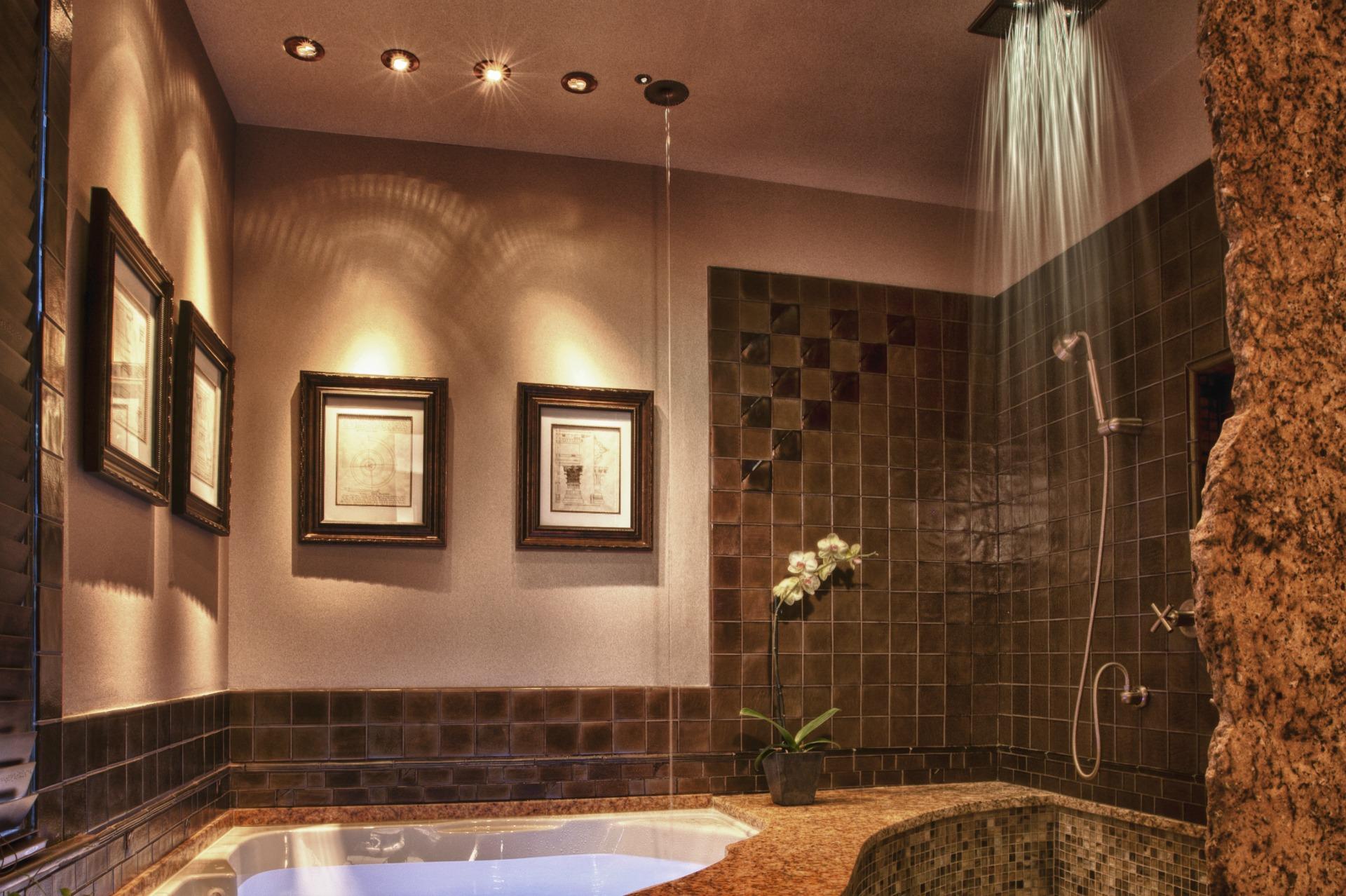 1900 IOM - Fitz Bathroom