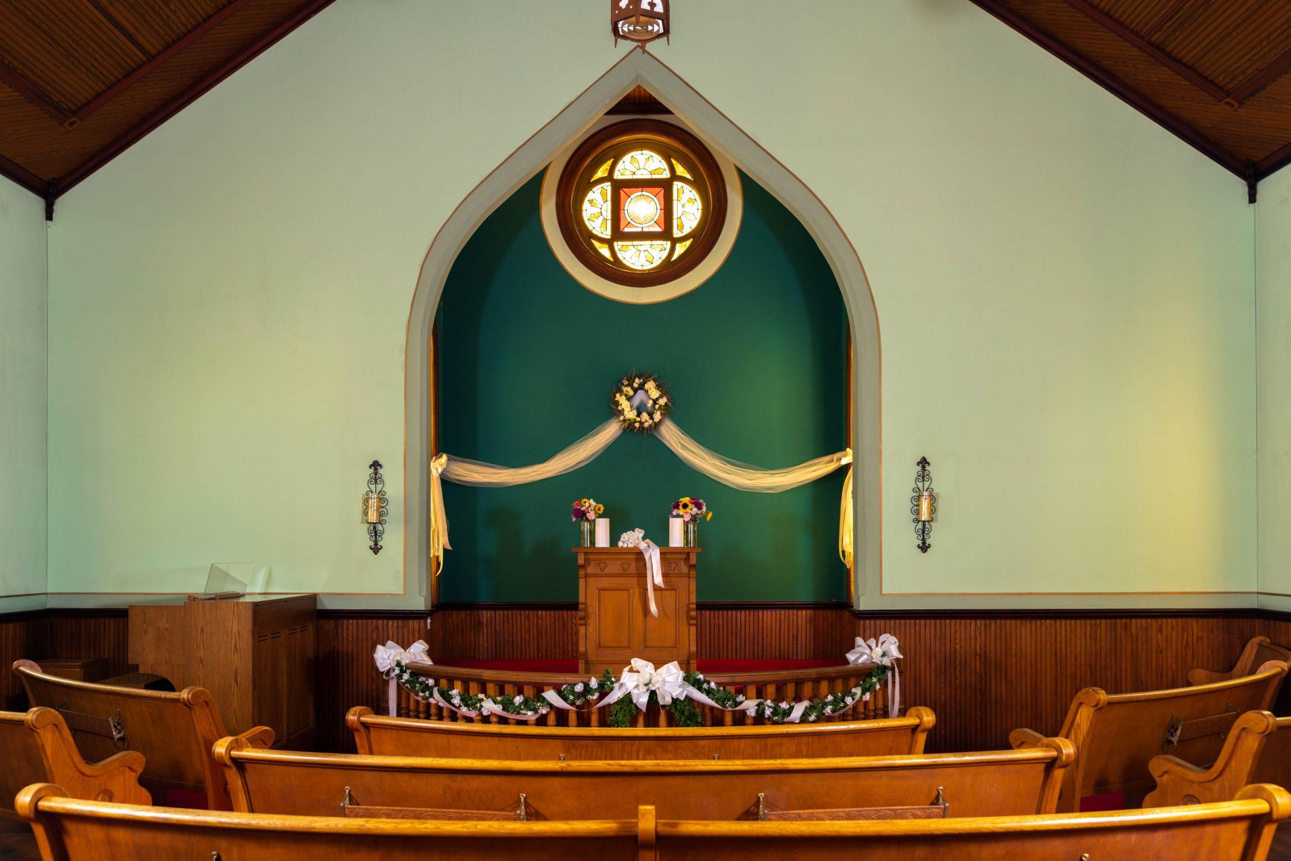Chapel - Interior (1).jpg