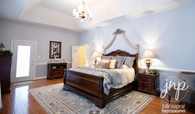HVBNB-Tranquility-JNP-760 - Hidden View Bed & Breakfast