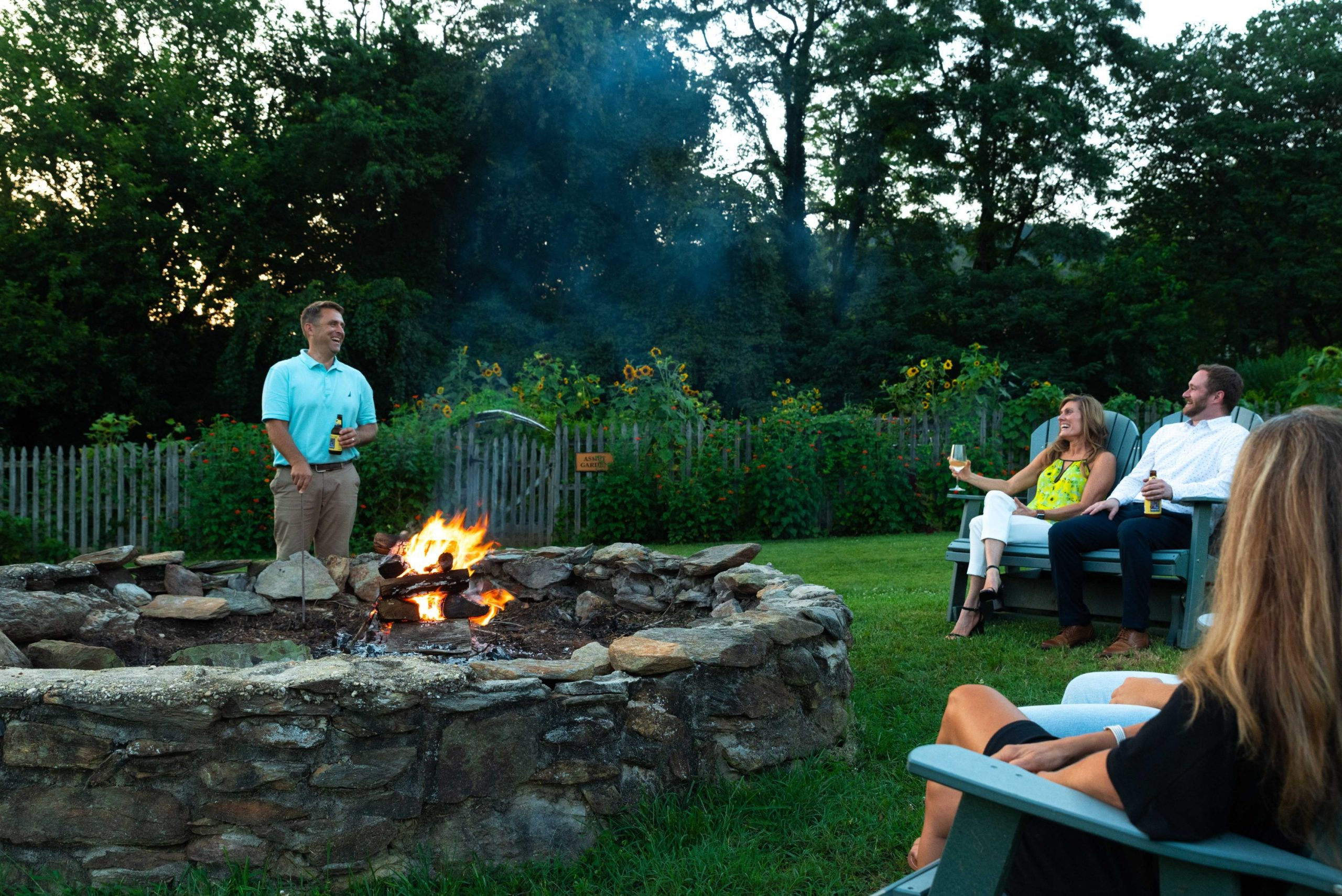 People - Firepit (3).jpg